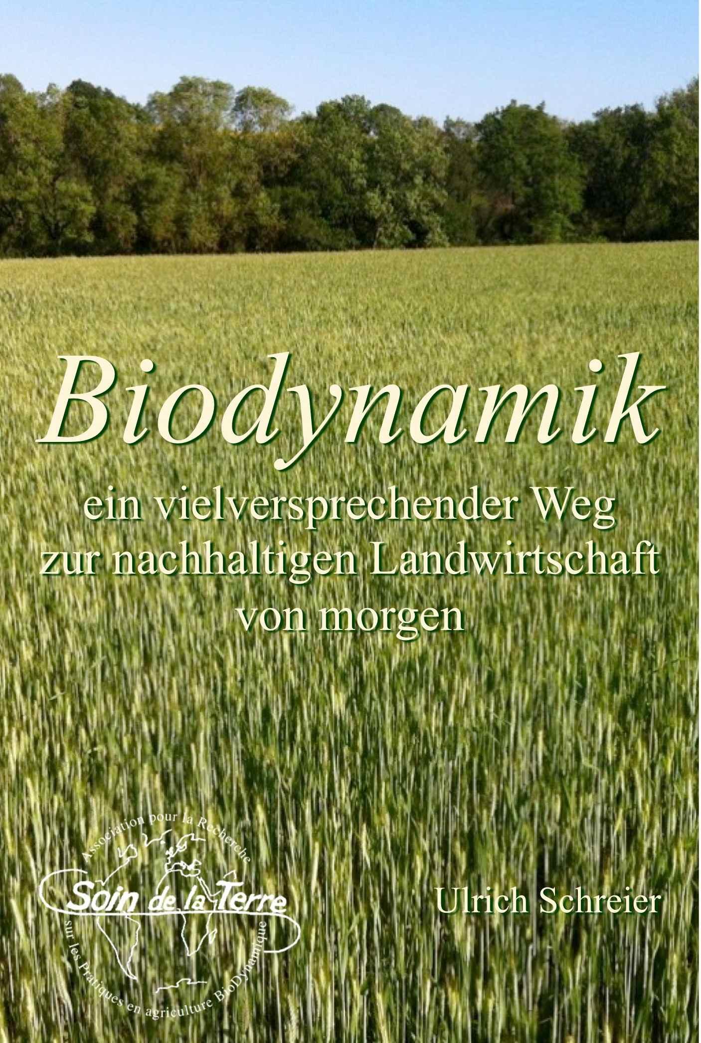 BIODYN01